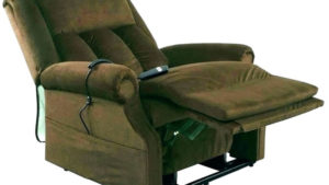 Best Big Man Recliner Chairs