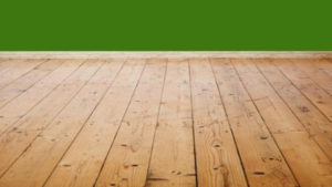 best-broom-for-hardwood-floors