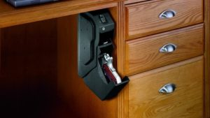 Best Gun Safe Under 500$