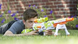 Best Nerf Sniper Rifle in the Market
