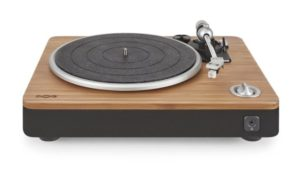 Best Turntable Under 200$