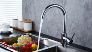 Best Utility Sink Faucets in the Market