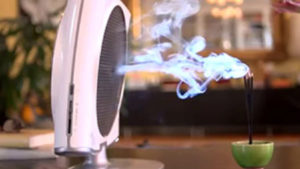 Best Air Purifiers for Smoke1