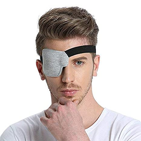 Best Eye Patches for Adults