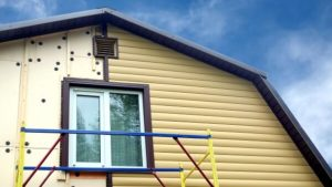 How Long Does Vinyl Siding Last